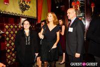 The Junior Society of Ballet Hispanico Presents Dance into Fashion #82