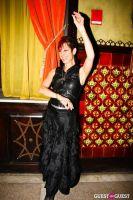The Junior Society of Ballet Hispanico Presents Dance into Fashion #120
