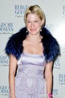 Bergdorf Goodman celebrates it's 111th Anniversary at the Plaza #143