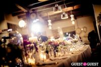 WANTFUL Celebrating the Art of Giving w/ guest hosts Cool Hunting & The Supper Club #1