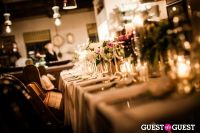 WANTFUL Celebrating the Art of Giving w/ guest hosts Cool Hunting & The Supper Club #2