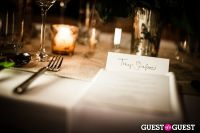WANTFUL Celebrating the Art of Giving w/ guest hosts Cool Hunting & The Supper Club #5