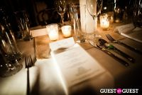 WANTFUL Celebrating the Art of Giving w/ guest hosts Cool Hunting & The Supper Club #9