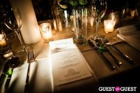 WANTFUL Celebrating the Art of Giving w/ guest hosts Cool Hunting & The Supper Club #10