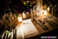 WANTFUL Celebrating the Art of Giving w/ guest hosts Cool Hunting & The Supper Club #11