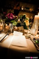 WANTFUL Celebrating the Art of Giving w/ guest hosts Cool Hunting & The Supper Club #13