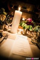 WANTFUL Celebrating the Art of Giving w/ guest hosts Cool Hunting & The Supper Club #14