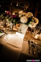WANTFUL Celebrating the Art of Giving w/ guest hosts Cool Hunting & The Supper Club #15