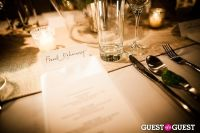 WANTFUL Celebrating the Art of Giving w/ guest hosts Cool Hunting & The Supper Club #18