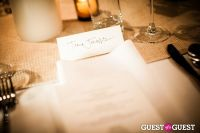 WANTFUL Celebrating the Art of Giving w/ guest hosts Cool Hunting & The Supper Club #21