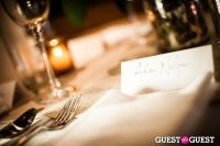 WANTFUL Celebrating the Art of Giving w/ guest hosts Cool Hunting & The Supper Club #22