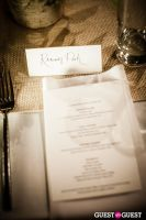 WANTFUL Celebrating the Art of Giving w/ guest hosts Cool Hunting & The Supper Club #23