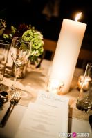 WANTFUL Celebrating the Art of Giving w/ guest hosts Cool Hunting & The Supper Club #24