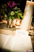 WANTFUL Celebrating the Art of Giving w/ guest hosts Cool Hunting & The Supper Club #26