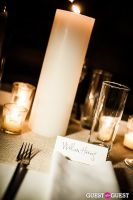 WANTFUL Celebrating the Art of Giving w/ guest hosts Cool Hunting & The Supper Club #30