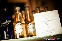 WANTFUL Celebrating the Art of Giving w/ guest hosts Cool Hunting & The Supper Club #45