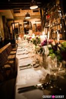 WANTFUL Celebrating the Art of Giving w/ guest hosts Cool Hunting & The Supper Club #55