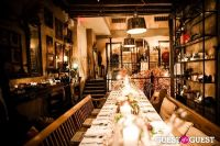 WANTFUL Celebrating the Art of Giving w/ guest hosts Cool Hunting & The Supper Club #56