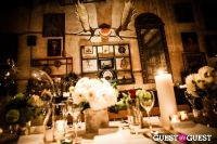WANTFUL Celebrating the Art of Giving w/ guest hosts Cool Hunting & The Supper Club #60