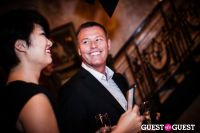 WANTFUL Celebrating the Art of Giving w/ guest hosts Cool Hunting & The Supper Club #70