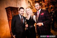 WANTFUL Celebrating the Art of Giving w/ guest hosts Cool Hunting & The Supper Club #73