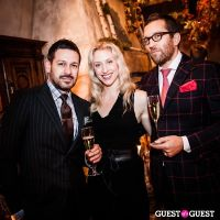 WANTFUL Celebrating the Art of Giving w/ guest hosts Cool Hunting & The Supper Club #74