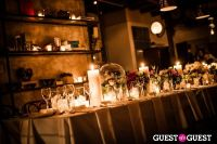 WANTFUL Celebrating the Art of Giving w/ guest hosts Cool Hunting & The Supper Club #78