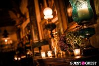 WANTFUL Celebrating the Art of Giving w/ guest hosts Cool Hunting & The Supper Club #79