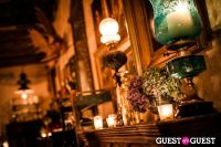 WANTFUL Celebrating the Art of Giving w/ guest hosts Cool Hunting & The Supper Club #80
