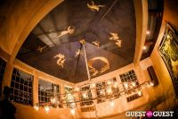 WANTFUL Celebrating the Art of Giving w/ guest hosts Cool Hunting & The Supper Club #123