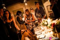 WANTFUL Celebrating the Art of Giving w/ guest hosts Cool Hunting & The Supper Club #130