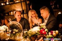 WANTFUL Celebrating the Art of Giving w/ guest hosts Cool Hunting & The Supper Club #133