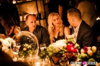WANTFUL Celebrating the Art of Giving w/ guest hosts Cool Hunting & The Supper Club #134