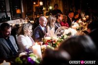 WANTFUL Celebrating the Art of Giving w/ guest hosts Cool Hunting & The Supper Club #141