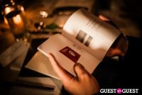 WANTFUL Celebrating the Art of Giving w/ guest hosts Cool Hunting & The Supper Club #143
