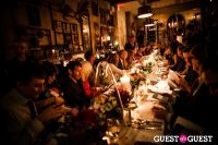 WANTFUL Celebrating the Art of Giving w/ guest hosts Cool Hunting & The Supper Club #145