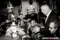 WANTFUL Celebrating the Art of Giving w/ guest hosts Cool Hunting & The Supper Club #148