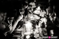 WANTFUL Celebrating the Art of Giving w/ guest hosts Cool Hunting & The Supper Club #150