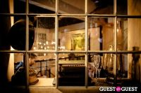 WANTFUL Celebrating the Art of Giving w/ guest hosts Cool Hunting & The Supper Club #180