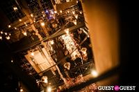 WANTFUL Celebrating the Art of Giving w/ guest hosts Cool Hunting & The Supper Club #183