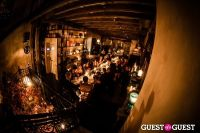 WANTFUL Celebrating the Art of Giving w/ guest hosts Cool Hunting & The Supper Club #185