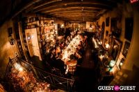 WANTFUL Celebrating the Art of Giving w/ guest hosts Cool Hunting & The Supper Club #186