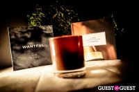 WANTFUL Celebrating the Art of Giving w/ guest hosts Cool Hunting & The Supper Club #191