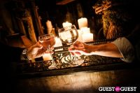 WANTFUL Celebrating the Art of Giving w/ guest hosts Cool Hunting & The Supper Club #194