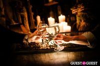 WANTFUL Celebrating the Art of Giving w/ guest hosts Cool Hunting & The Supper Club #195