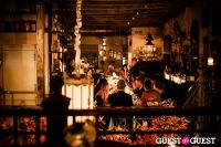 WANTFUL Celebrating the Art of Giving w/ guest hosts Cool Hunting & The Supper Club #198
