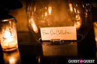 WANTFUL Celebrating the Art of Giving w/ guest hosts Cool Hunting & The Supper Club #202