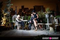 WANTFUL Celebrating the Art of Giving w/ guest hosts Cool Hunting & The Supper Club #212
