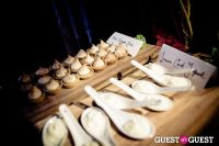 WANTFUL Celebrating the Art of Giving w/ guest hosts Cool Hunting & The Supper Club #228