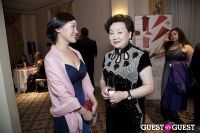 Third Annual New York Chinese Film Festival Gala Dinner #11